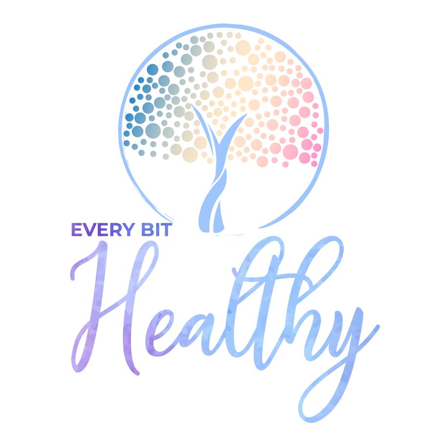 Every Bit Healthy